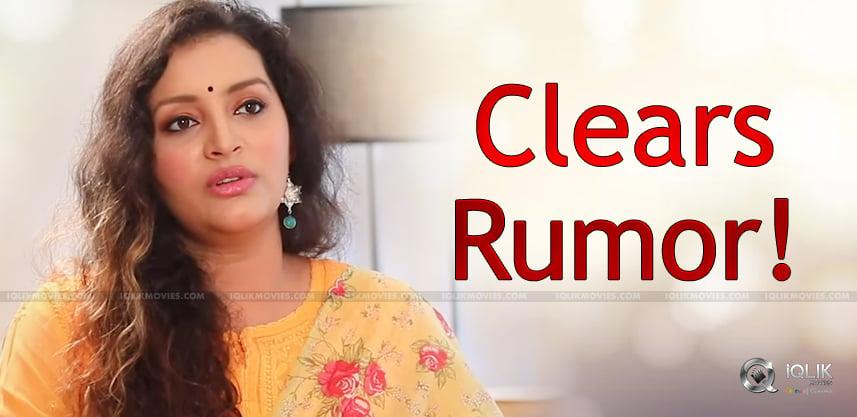 Renu-Desai-Slams-Rumours-About-Her-On-Social-Media