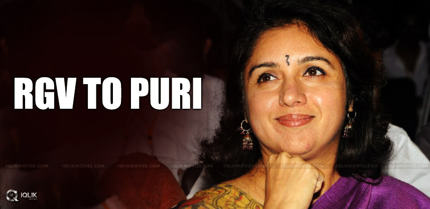 actress-revathi-in-puri-jagannadh-loafer-movie