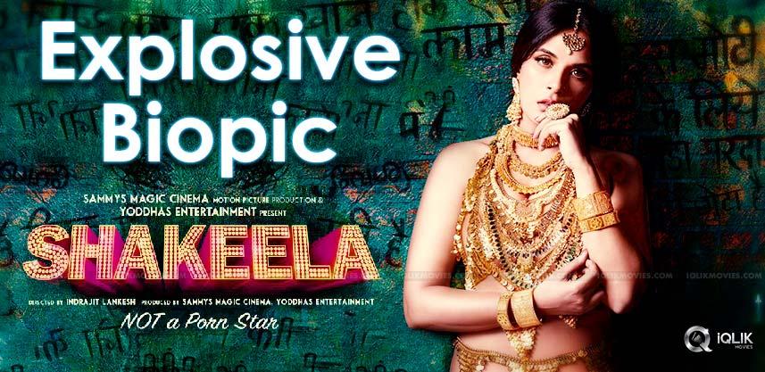 all-eyes-on-sex-goddess-shakeela-biopic