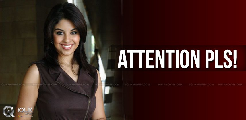 richa-gangopadhyay-tweets-on-fake-ids