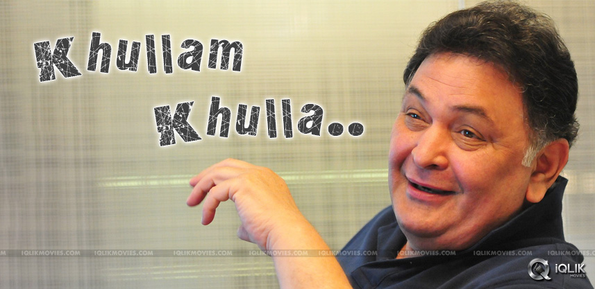 KhullamKhulla-Hot-Autobiography-RishiKapoor