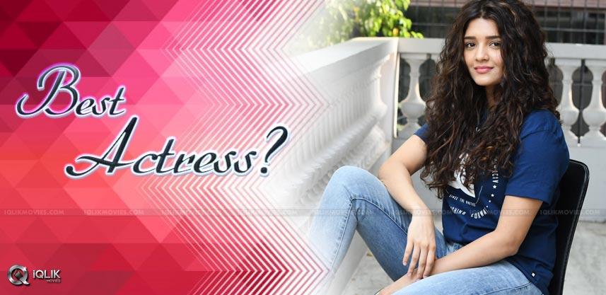 ritika-singh-guru-pereformance-best-actress-of2017
