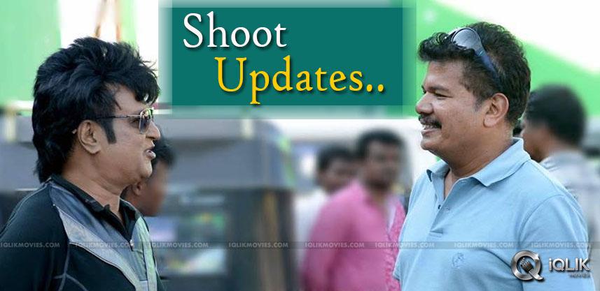 rajnikanth-robo-2-movie-shoot-updates
