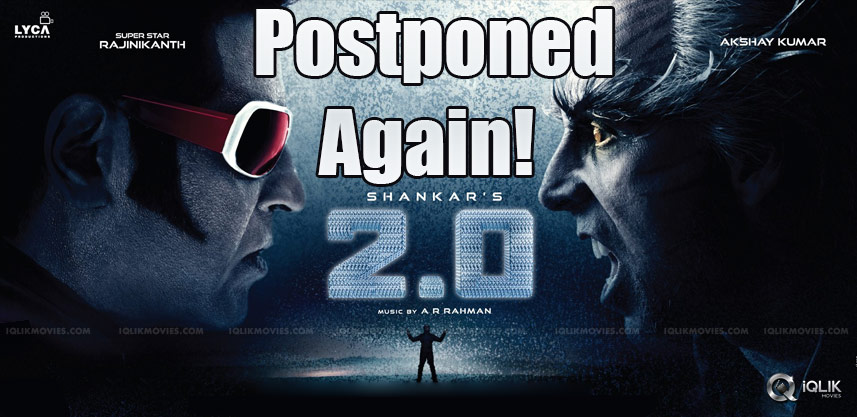 robo-2-0-release-date-pushed-back-again-details-