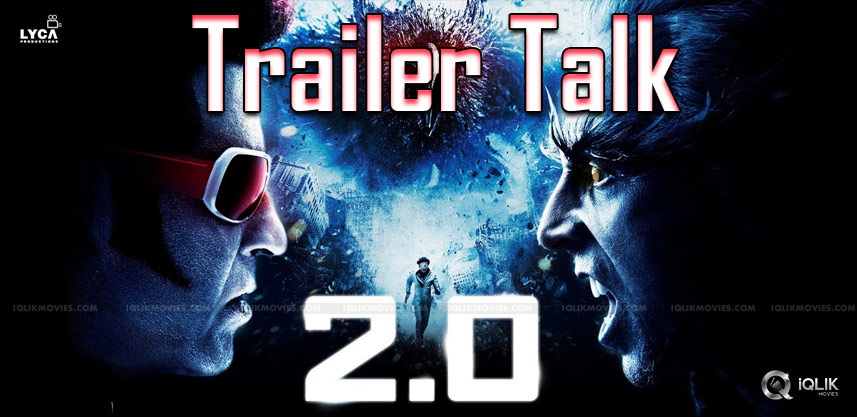 robo-2-point-0-trailer-talk
