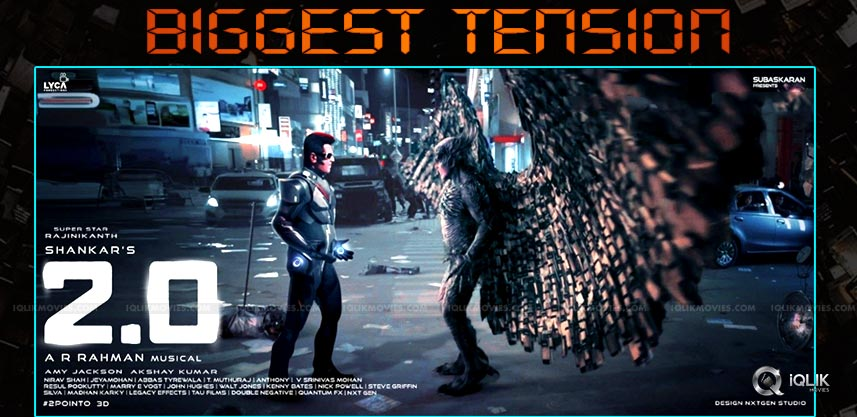 biggest-tension-for-robo-2point-zero