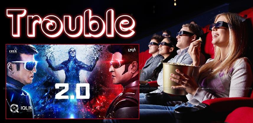 robo-sequel-is-facing-3d-theatre-problem
