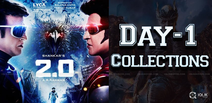2-point-0-first-day-collections