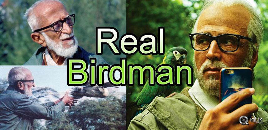 salim-ali-is-the-true-birdman-of-india