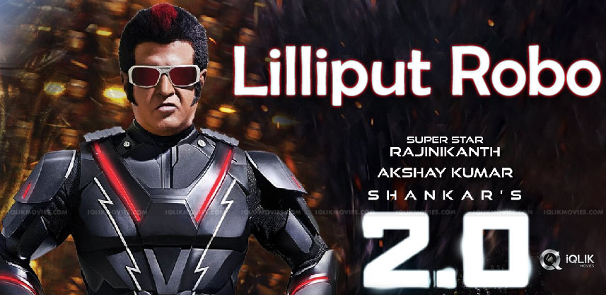 robo-3-point-0-movie-with-a-lilliput