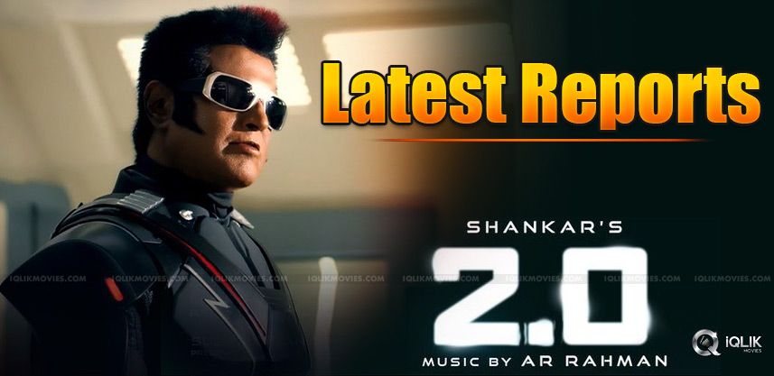 robo-2-point-0-collections-latest-report
