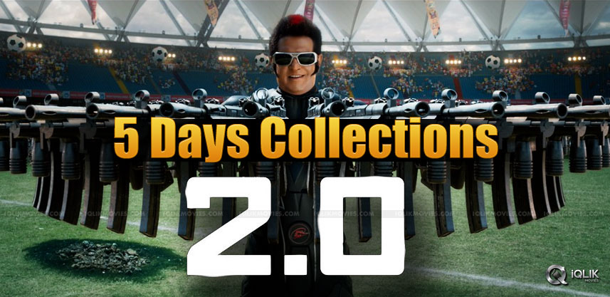 robo-2-point-0-five-days-collections