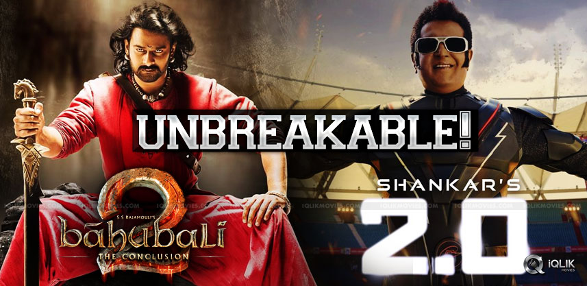 2-point-0-did-not-break-baahubali-record