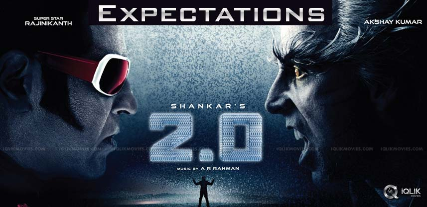 expectations-on-shankar-robo2