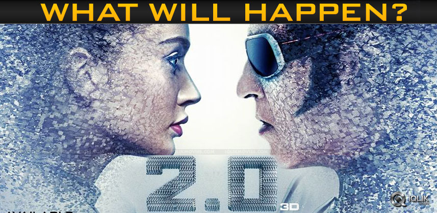 discussion-on-rajinikanth-robo2-business