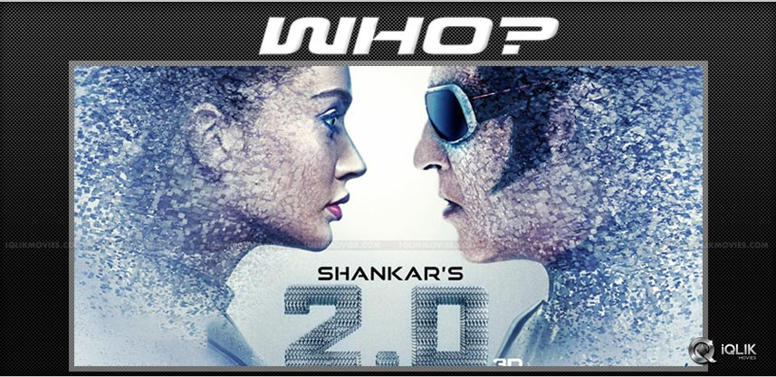 robo2point0-villain-role-under-discussion