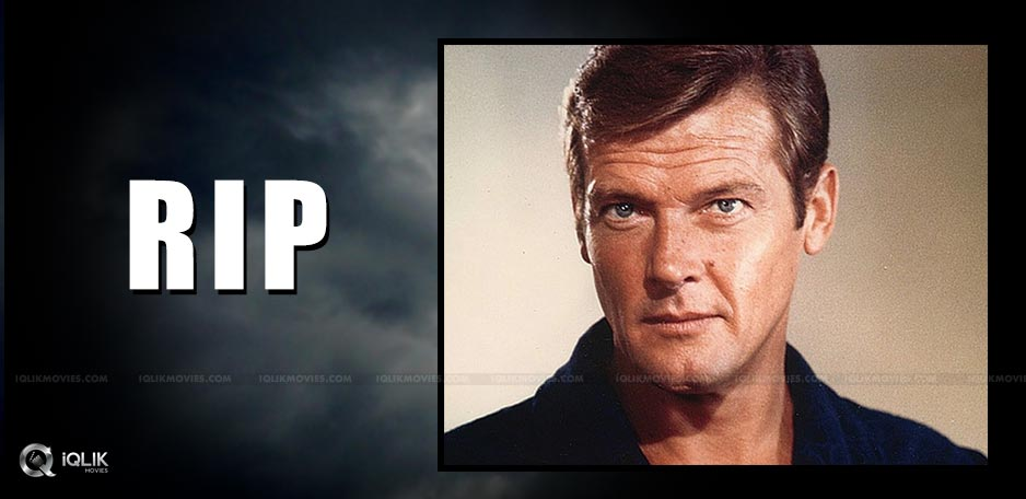 roger-moore-passed-away-at-switzerland-details
