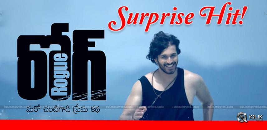 pre-release-buzz-on-Puri-Jagannadh-Rogue
