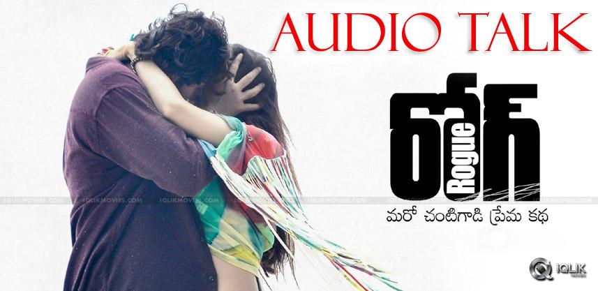rogue-movie-songs-audio-talk-details-sunilkashyap