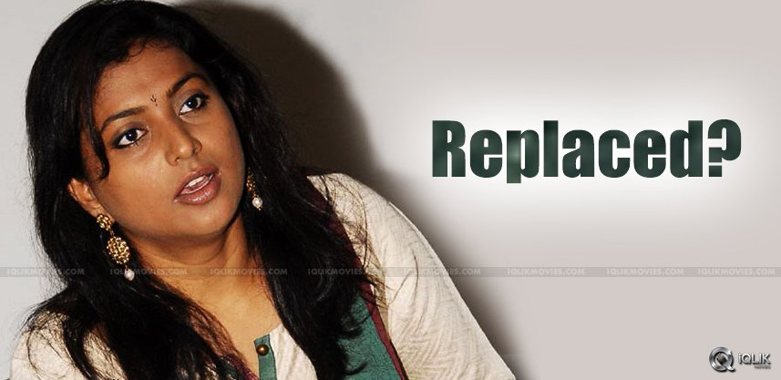clarification-on-rumors-about-roja-in-jabardasth