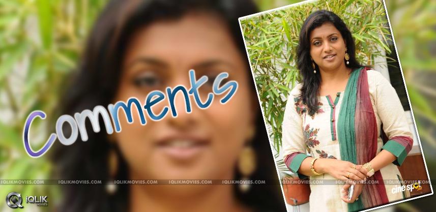 actress-roja-praises-balakrishna-in-a-talk-show