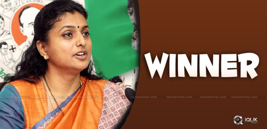 roja-won-from-nagiri-for-the-2nd-time