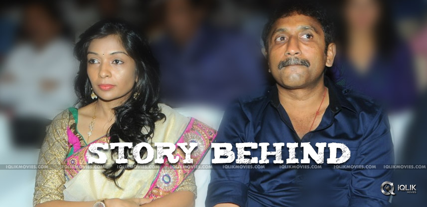 roopa-vaitla-about-her-legal-case