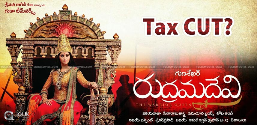 anushka-rudramadevi-gets-e-tax-deduction