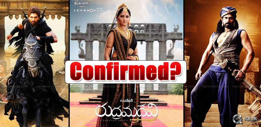 rudramadevi-movie-release-date-confirmed