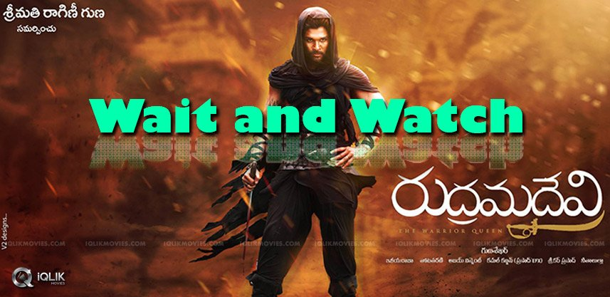 rudramadevi-theatrical-trailer-feedback