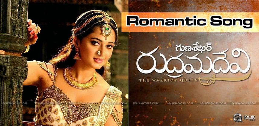 rudramadevi-movie-audio-song-details