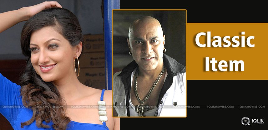 hamsa-nandini-and-baba-sehgal-song-in-rudramadevi