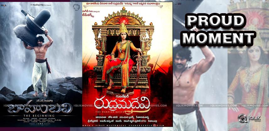 rudramadevi-baahubali-are-epic-films-of-telugu