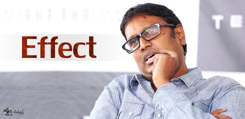 anushka-rudramadevi-movie-release-date