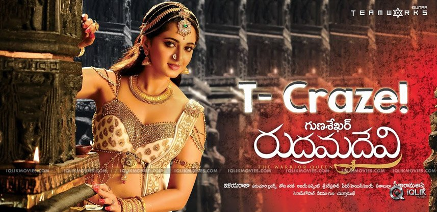 expectations-on-rudramadevi-tamil-version