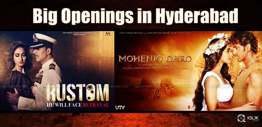 demand-for-rustom-mohenjo-daro-films-in-hyderabad