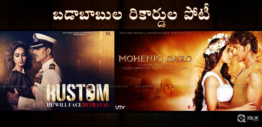 expectations-on-rustom-mohenjo-daro-films