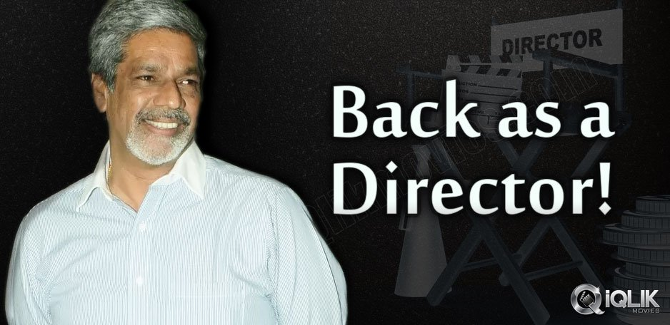 SGopal-Reddy-is-back-as-a-Director