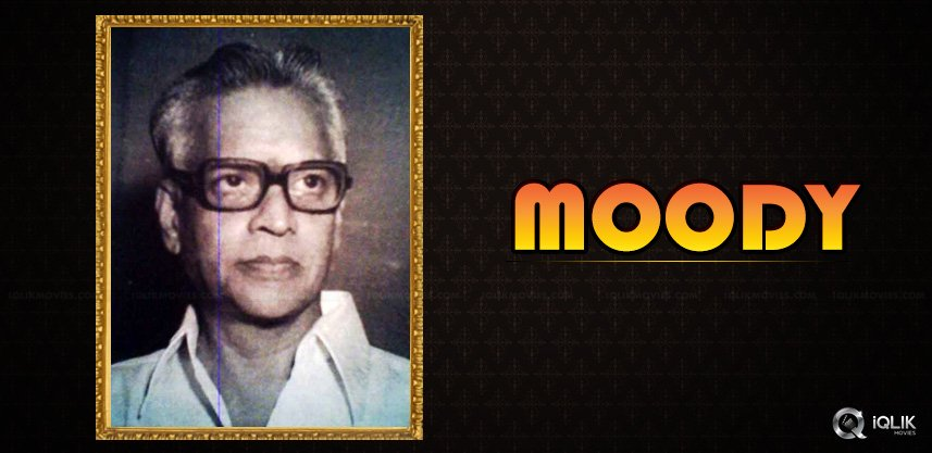 legendary-composers-wavering-moods