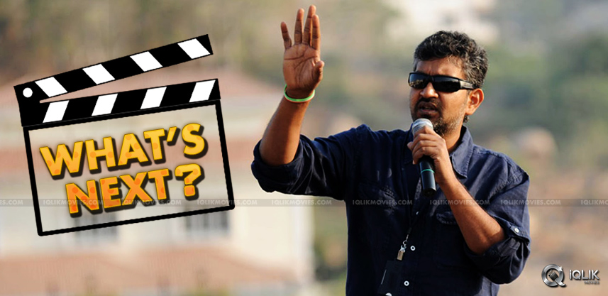 ss-rajamouli-on-parva-after-baahubali