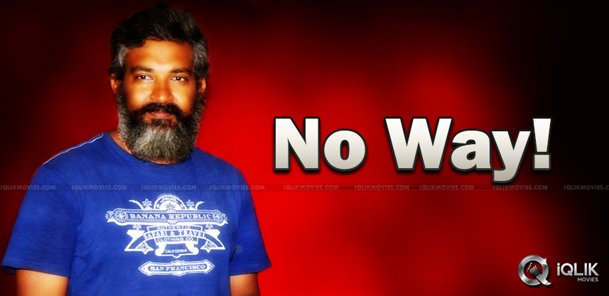 rajamouli-clarifies-about-next-film