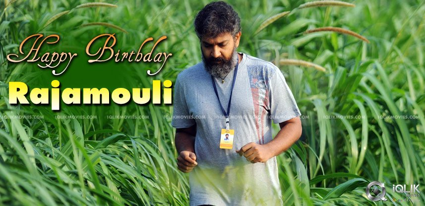 rajamouli-birthday-special-article