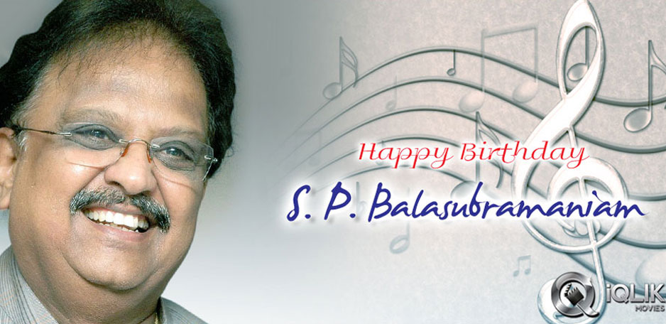 Happy-Birthday-SPB