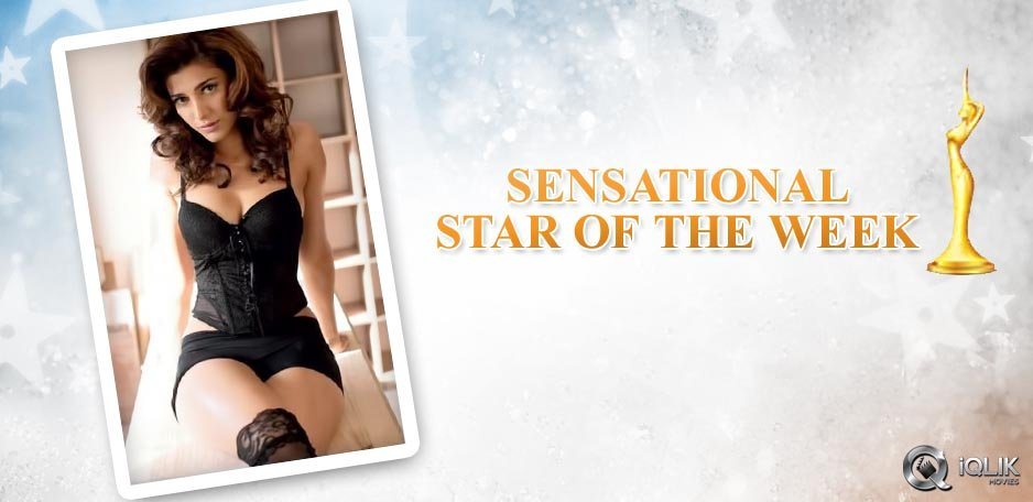 SENSATIONAL-STAR-OF-THE-WEEK-SHRUTI-HASSANN