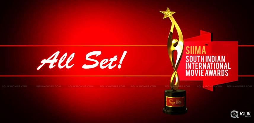 siima-2014-awards-celebrations-exclusive-details