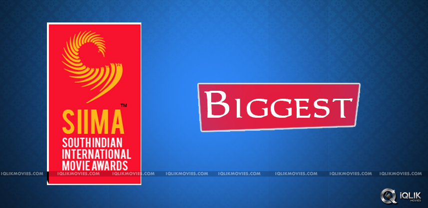 discussion-on-siima-awards-details