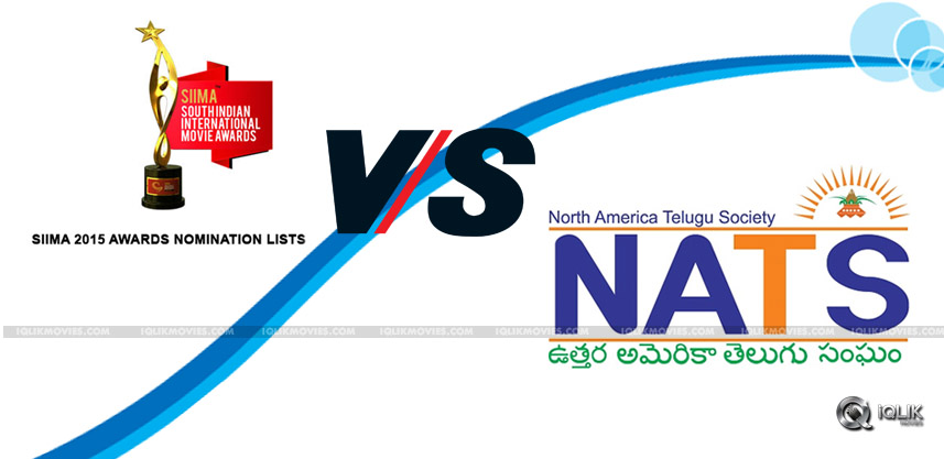 siima-vs-nats-abroad-events-in-line-for-tollywood