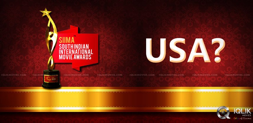 speculations-over-siima2017-to-be-held-at-usa