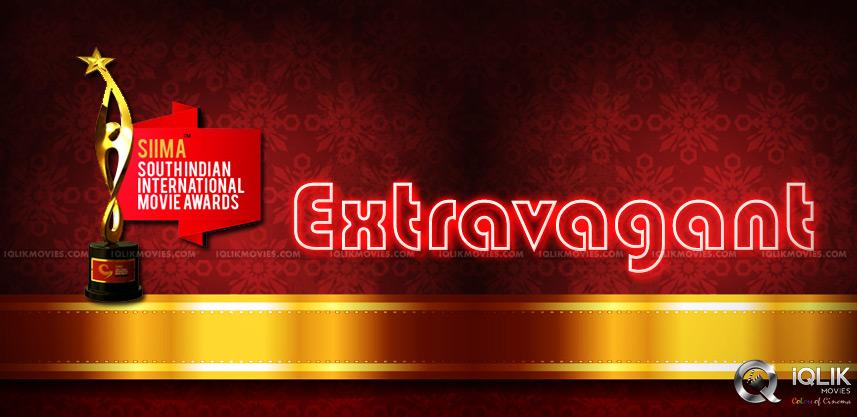 siima-an-ultimate-extravaganza