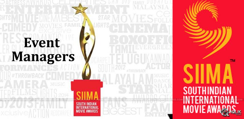 siima-film-awards-in-dubai-exclusive-news